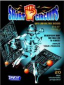 bj8505 - short circuits vol 3