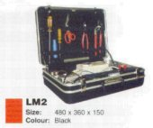 tolm2 - lm2 tool case
