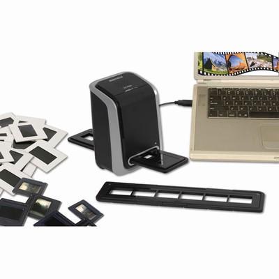 XC4881 - USB SLIDE/FILM SCANNER