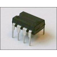 AXE007 - PICAXE-08A MICROCONTROLLER (12F629)
