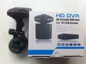 hdcarcam01 - car dvr hd video camera