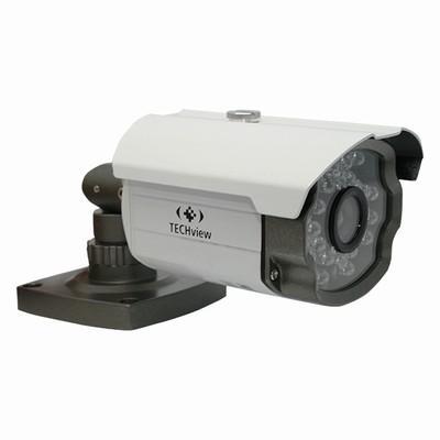 SC8635 - High Grade CCD Outdoor Camera with IR Illumination