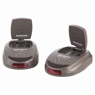 AR1878 - 5.8GHz Wireless AV Transmitter and Receiver